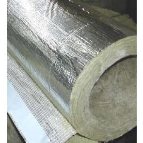 Shed Blanket Insulation (1 Roll)