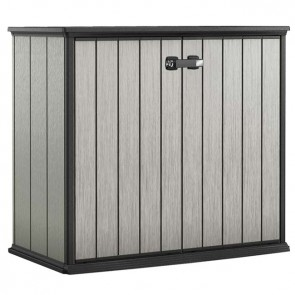 Keter Patio Store Storage Box 1.395m x 0.77m x 1.2m