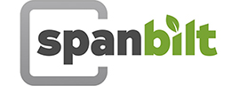 Spanbilt Logo